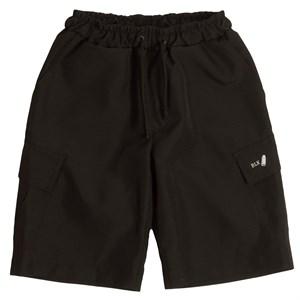 Blk Crown шорты Summer light black