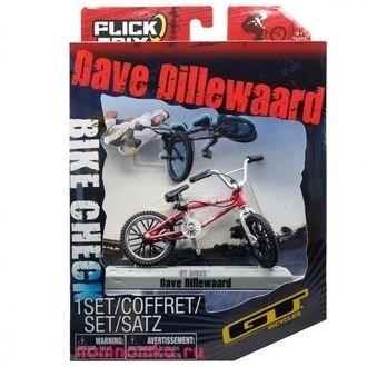 Велосипеды Flick Trix - Flick Trix - CHECK (6014020)