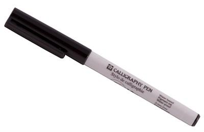 Ручка капилярная Pigma Calligraphy Pen Black 3мм