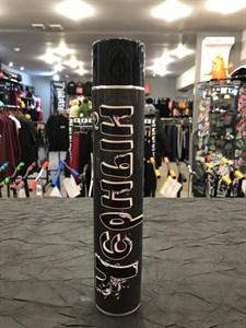 Черный Graffitimarket 1000мл