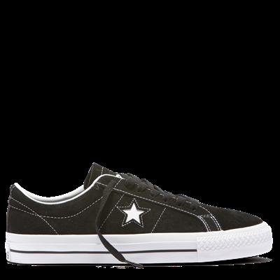 Converse кеды One Star Pro 159579