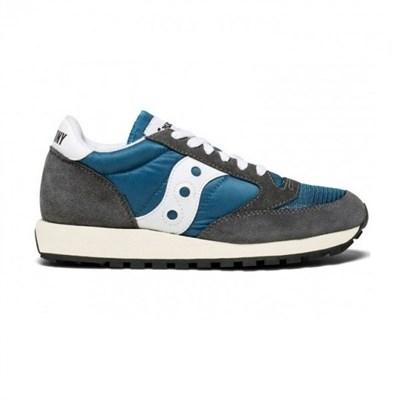 Обувь S70368-20 Saucony Jazz Vintage