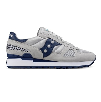 Обувь S2108-640 Saucony Shadow Original