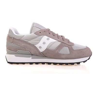 Обувь S2108-524 Saucony Shadow Original