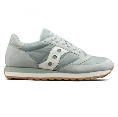 Обувь S70353-2 Saucony Jazz Original CL (Windbreaker)