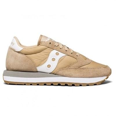Обувь S1044-440 Saucony Jazz O