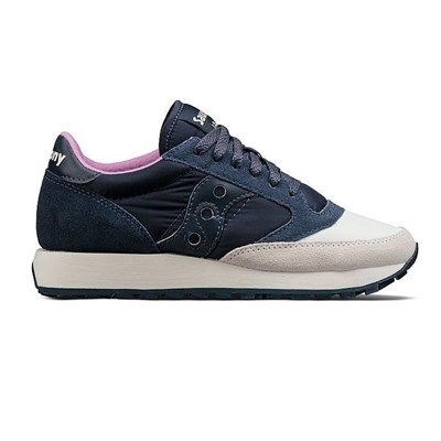 Обувь S1044-406 Saucony Jazz O