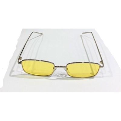 Lock1t Очки солнцезащитные 19001