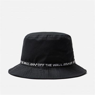 Vans Панама V000YMTDV UNDERTONE BUCKET HAT