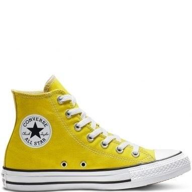 Converse кеды Chuck Taylor All Star 163353.