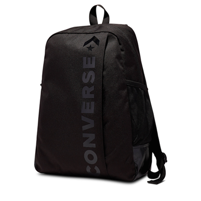 Converse рюкзак Speed Backpack 2.0 10008286001