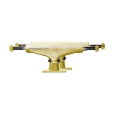 Комплект подвесок Footwork LABEL GOLD (Ширина 6'' )