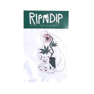 RIPNDIP Ароматизатор Herb Eater Air Freshener