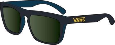 Vans Очки солнцезащитные V0007ETTA