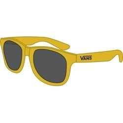 Vans Очки солнцезащитные V00LC0D2P