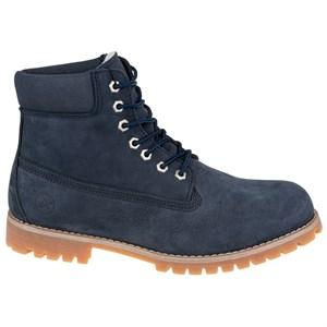 Affex ботинки New York Navy