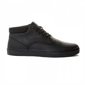 Affex ботинки Minnesota Black