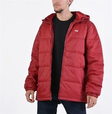 Vans Куртка VA45AZ1OA
