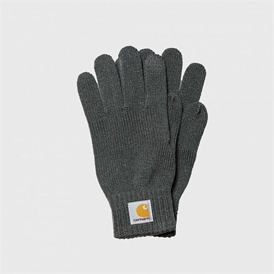 Carhartt Перчатки Watch Gloves (6 Minimum)