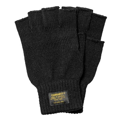 Carhartt Перчатки Military Mitten (6 Minimum)