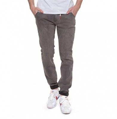 Джинсы SKILLS Regular Flex (Серый (Grey)