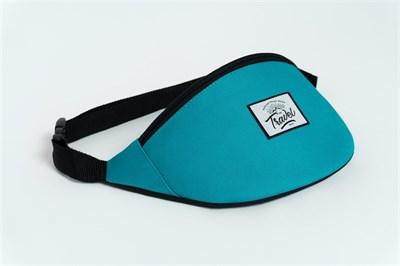 Travel поясная сумка mermaid