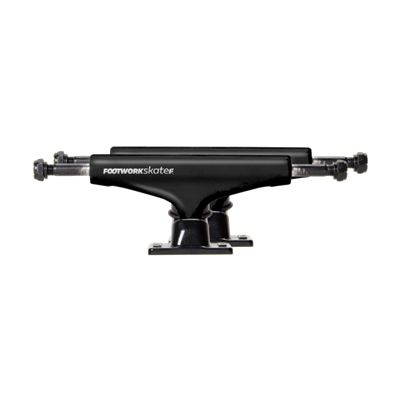 Комплект подвесок Footwork LABEL BLACK (Ширина 5.25'')