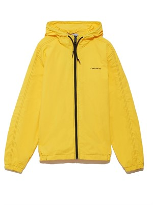 Куртка CARHARTT WIP SUNFLOWER / BLACK I027629
