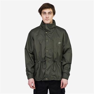 Куртка МЕЧ PR-Mountins2.0 хаки