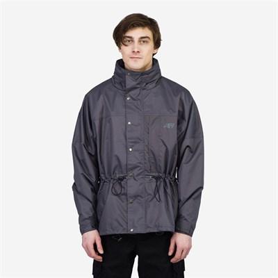 Куртка МЕЧ PR-Mountins2.0 серый