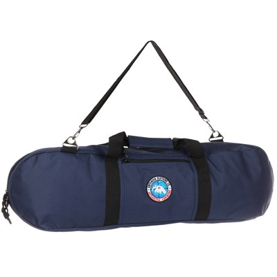 Чехол Anteater skate-bag-navy