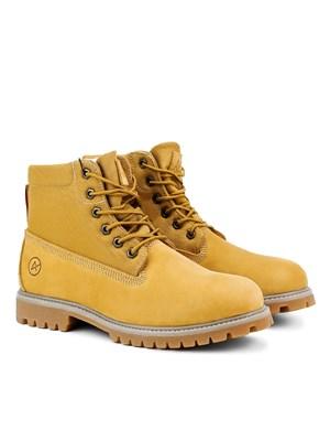 Affex ботинки New Jersey Desert