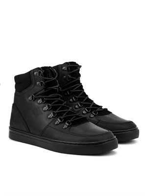 Affex ботинки Kita Black