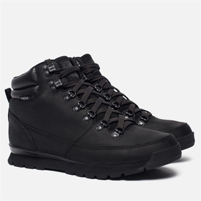 Ботинки THENORTHFACE T0CDL0KX8