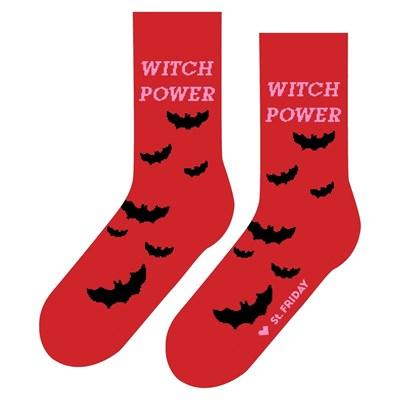 Носки St. Friday socks Сила ведьм