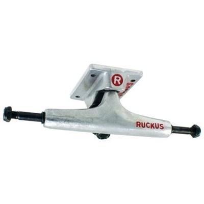 Подвеска Ruckus Low Silver 5,25