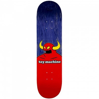Дека Toy Machine Monster Medium 8,5