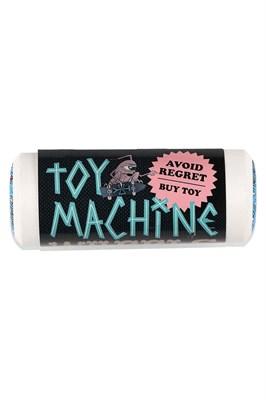 Колесо (комплект) Toy Machine All Seeing 54mm/100A
