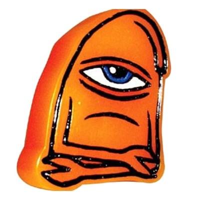 Воск Toy Machine Wax Orange