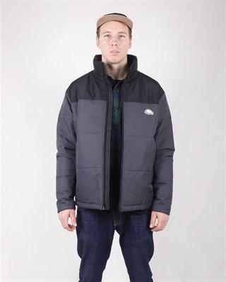 Куртка Anteater Downlight-grey
