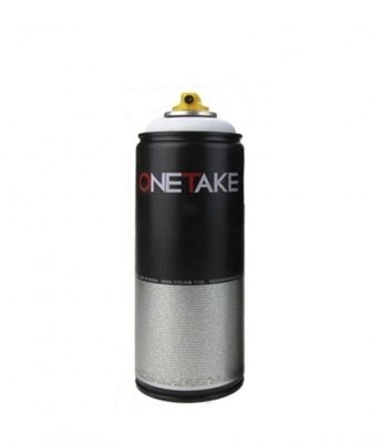 One Take 420-3 medium fuchsia 400 мл