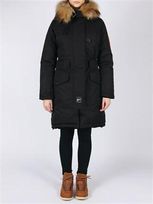 Куртка BioConnection 701
