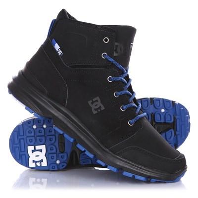 Обувь DC Torstein M Boot