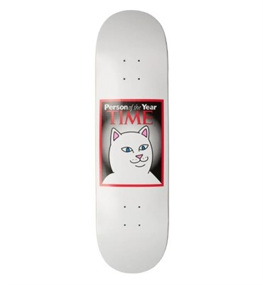 дека ripndip nerm of the Year board 8.25