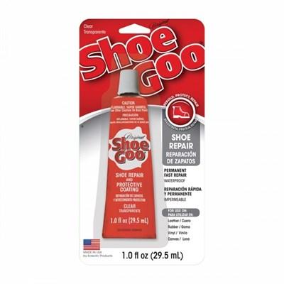 Клей SHOE GOO CLEAR 1,0 FL OZ 29,5 ml