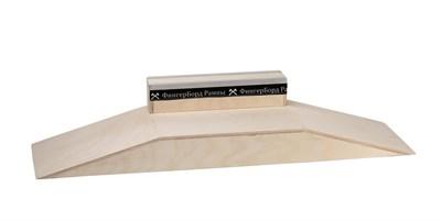 ФБР - деревянные фигуры для фингербординга фанбокс