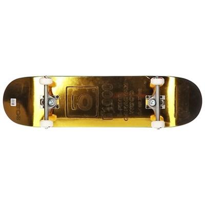 Юнион Комплект Скейт Gold Bar