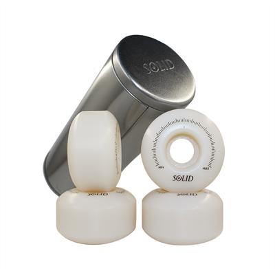 Колеса Solid Sound wheel HILUX Urethane 53 мм 60D Classic