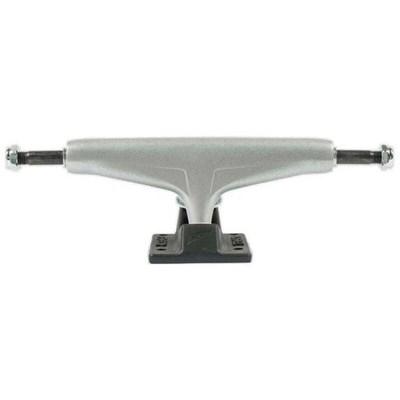 Подвеска Tensor Mag Light Reflect Silver/Black 5.25