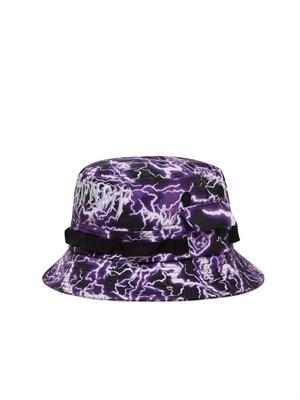 Панама RIPNDIP Nikola Boonie Hat Black